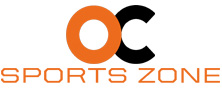 OC Sports Zone, LLC