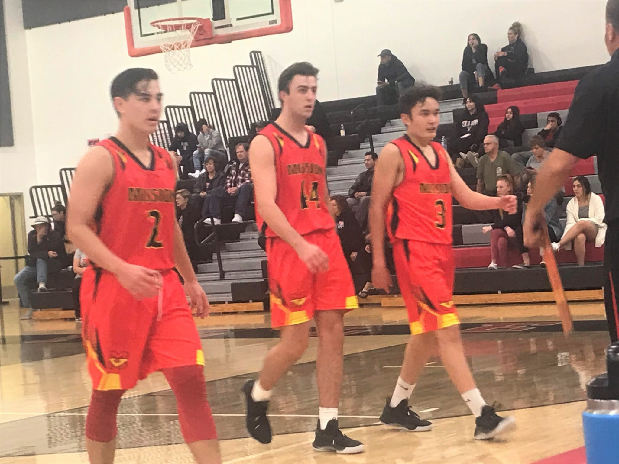 Estancia Christmas Basketball Tournament 2021 Schedules It S A Hoops Filled Monday With Four Oc Boys Basketball Tournaments Oc Sports Zone Mobile